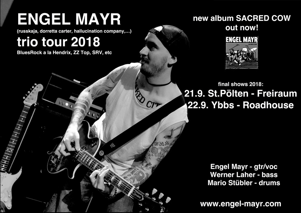 Www Engel Mayr Com Welcome To Engel Mayr Com